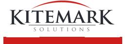 kitemark solutions
